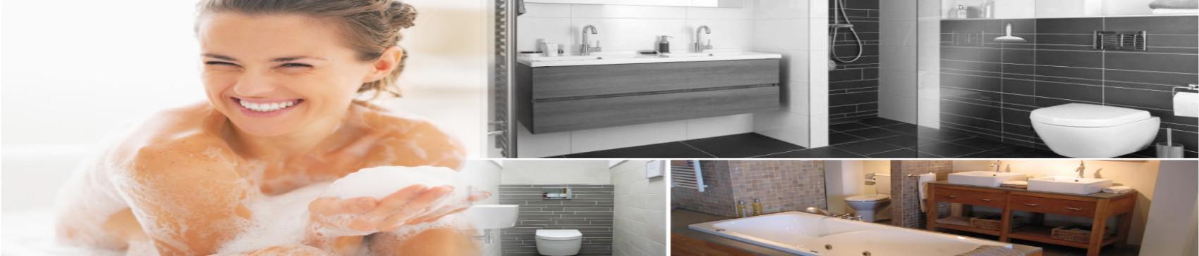 Sanitair-winkels.nl | Een ruim assortiment Dessing sanitair bij ...